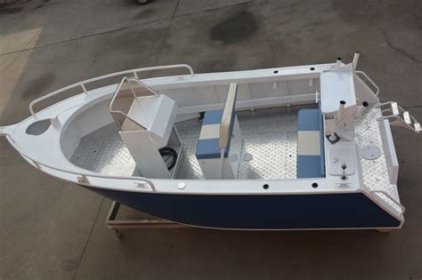 center console leisure boats aluminum boat with center console for fishing water sport