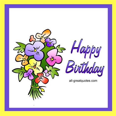 Free Facebook Gift Card - birthday cards facebook free infocard co