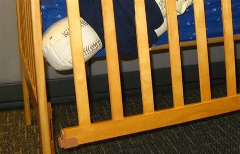 the lakewood scoop 187 drop side cribs recalled for safety risk 187 the heartbeat of the