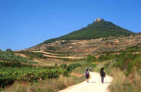 camino ways most popular camino de santiago routes