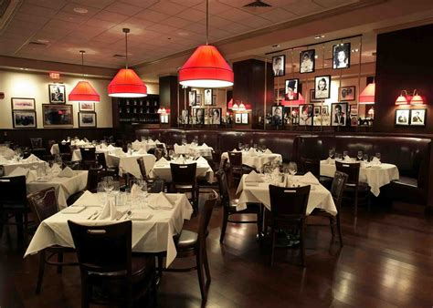 Top Bars In Atlantic City by Gallaghers New Jersey Shore The Best Happy Hours