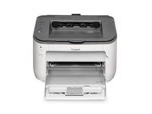 best printer black friday deals top 10 best amazon black friday printer deals heavy com