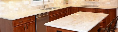 Countertops Maryland by Countertops Maryland Kitchen Counters Quartz Counters