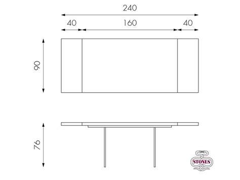 tavolo snooker tavolo in legno rettangolare snooker allungabile stones a