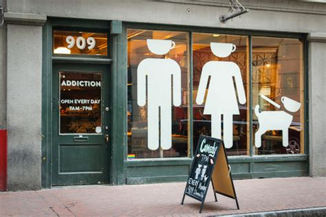 Free Detox New Orleans by Addiction Coffee House New Orleans Restaurant