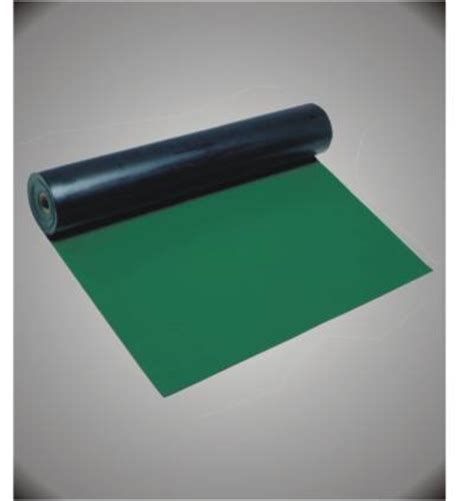 Rubber Esd Mat by Esd Anti Static Rubber Mats Esd Products Just Another