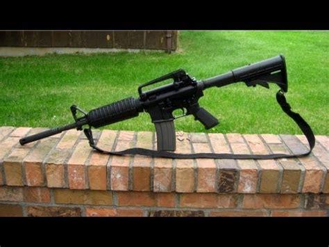 vulcan arms xm 177 flash suppressor ar 15 (shorty barrel