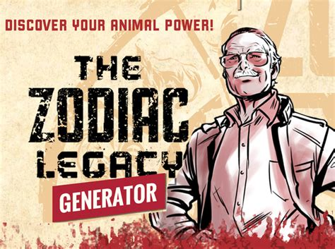 the zodiac legacy balance of power reads 4 tweens the zodiac legacy giveaway