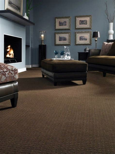 Best 25  Dark brown carpet ideas on Pinterest   Bicycle