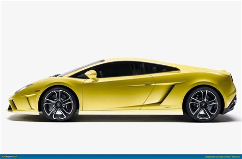 service manual 2012 lamborghini gallardo thermostat replacement service manual how to change