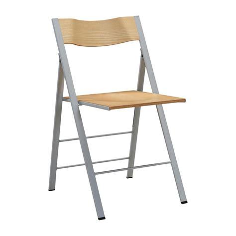 chaise pliante habitat lulu chaise pliante fr 234 ne habitat