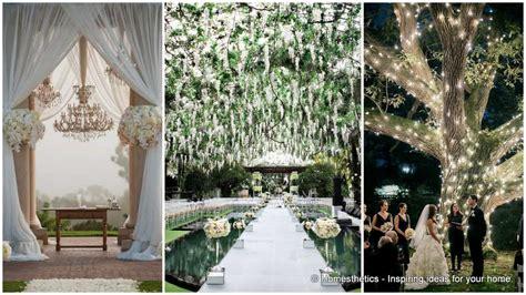 stunningly beautiful decor ideas