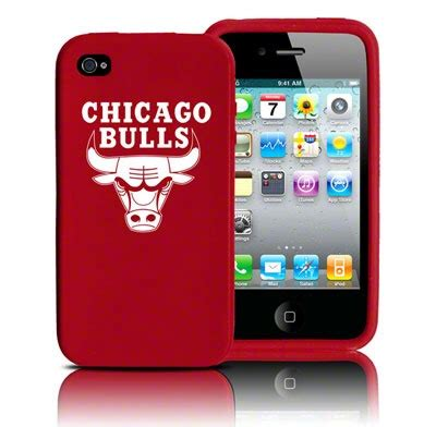 Casing Hp Iphone 4 4s Chicago Bulls 2 Custom Hardcase Cover 1214 best images about chicago bulls on jordans 23 and nba players