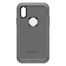 find the best price on otterbox defender for iphone xr compare deals on pricespy uk