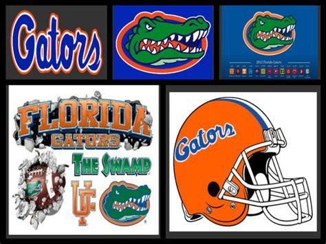 florida gators fan club garfield images gator history hd wallpaper and background