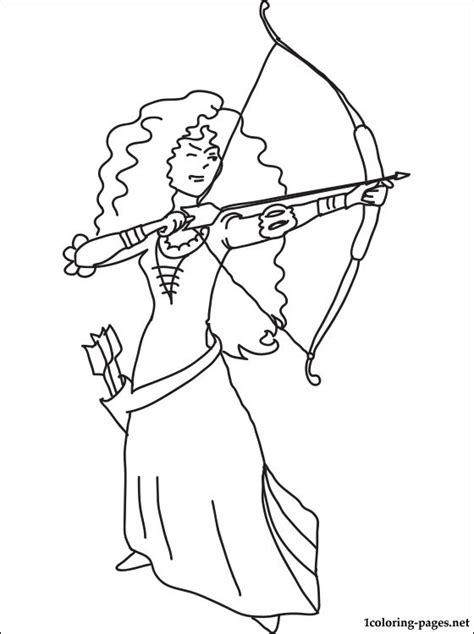 minecraft coloring pages bow and arrow minecraft bow and arrow coloring pages coloring pages
