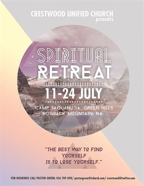 design event flyer free free flyer templates for your church or spiritual event