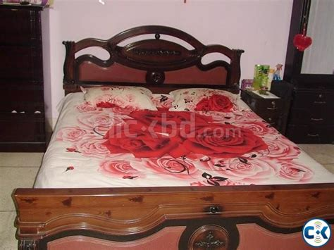 beds for sell 6 7 bed for sell clickbd