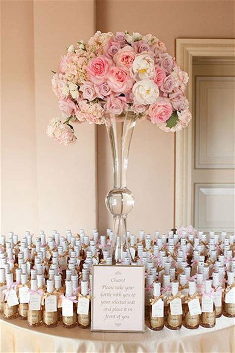libro orchids on your budget recordatorios de boda originales 11 ideas fabulosas