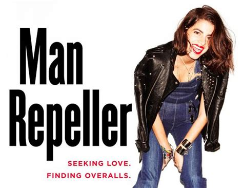 what you can expect to read in leandra medine s first man repeller book obsessed magazine