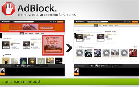 adblock android chrome adblock descargar