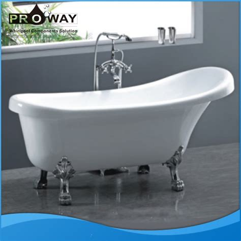 bathtub water spout bathtub stainless steel waterfall spout water faucet