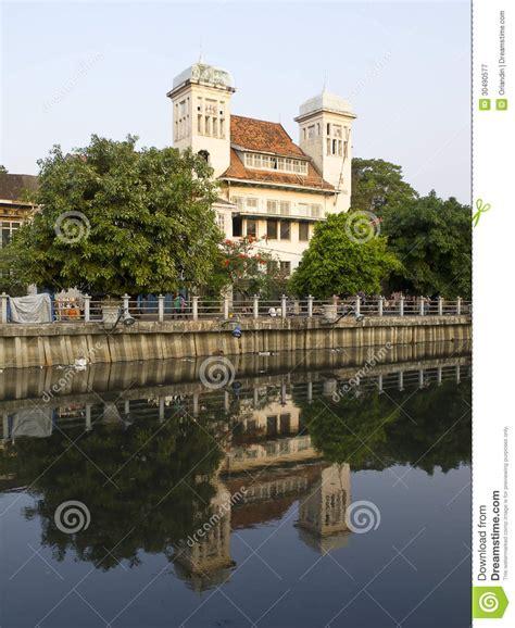 download kota tua jakarta indonesian movie videos 3gp view of old jakarta editorial photography image 30490577