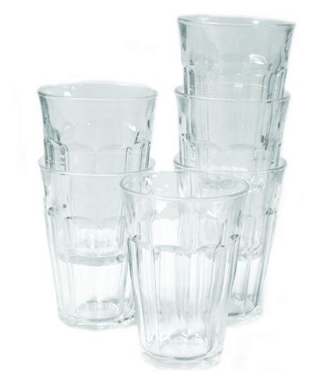 Stores That Sell Glassware Stores That Sell Glassware 28 Images Find More 5