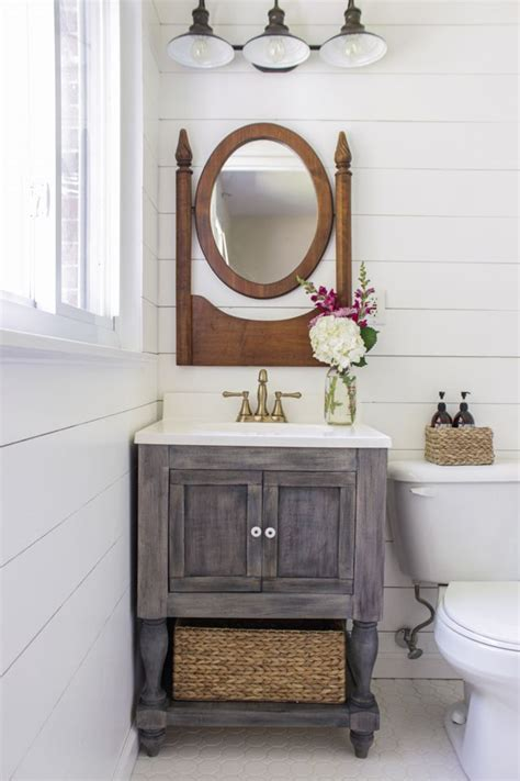 best 25 country bathrooms ideas on pinterest rustic impressive design diy bathroom vanities best 25 vanity