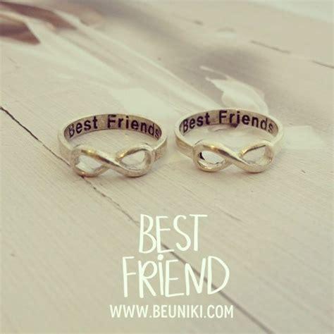 Best Rings by Best 25 Best Friend Rings Ideas On Sun Moon