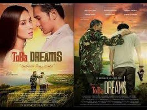 film toba dreams adalah best movie indonesia toba dreams youtube