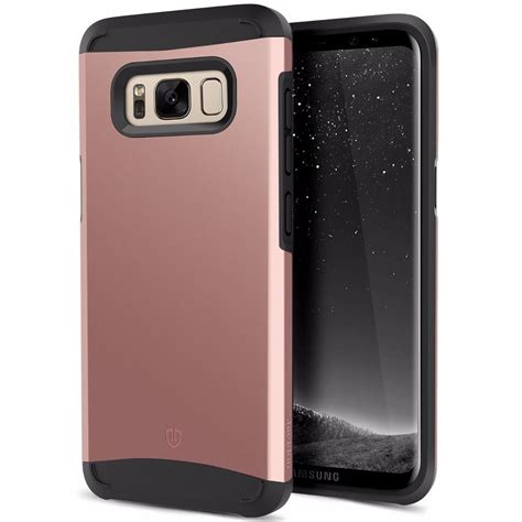 3 samsung s8 shieldon galaxy s8 plus series dual layer samsung s8 protection