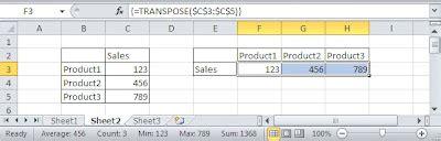 excel tutorial array formula excel array formula exles how do i use a nested if