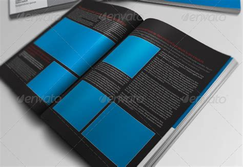 ideas mag free version 10 best game magazine templates psd eps ai indesign