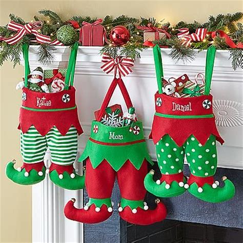 christmas stocking ideas do it yourself christmas stocking projects do it