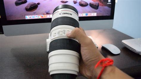 Canon Ef 70 200 Lens Cup Putih canon lens cup ef 70 200 f2 8 l is coffee mug