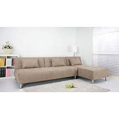 Kinning Linen Sectional by Signature Design By 174 Cindell 2 Sectional I