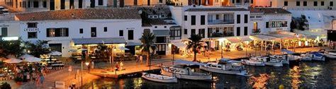 Ta Port Car Rental by Car Rental In Menorca Ciutadella Port Sixt Rent A Car