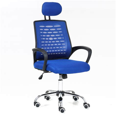 Office Chair Hip by 2 Free Gift Ergonomic Adjustable Office Chair High Low