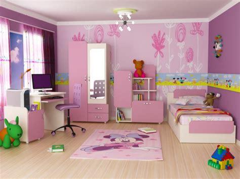 Kinderzimmer Ideen Streichen by 1001 Kinderzimmer Streichen Beispiele Tolle Ideen F 252 R