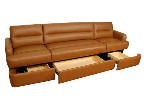 custom built sofas custom made sofas home furniture design