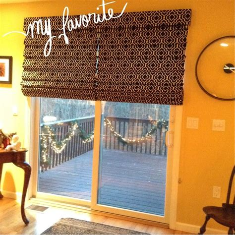 Shades For Sliding Patio Doors Shades From For Sliding Glass Door Whimsical Windows Glasses And Doors