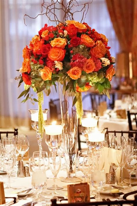 sonal j shah event consultants llc fall inspired