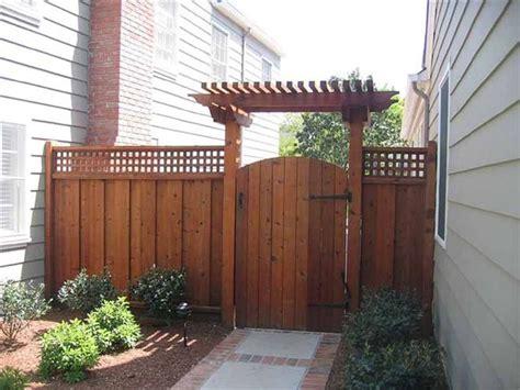 backyard trellis designs garden trellis design ideas amazing trellis design modern home garden fences