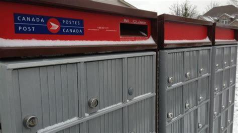 bureau de poste a gatineau bureau de poste a gatineau 28 images le bureau de
