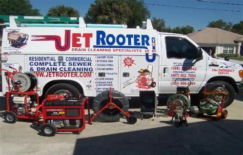 plumbing contractors orlando plumbing contractor