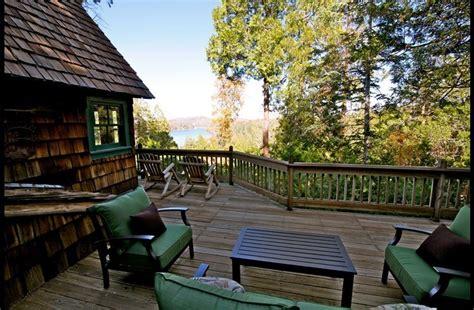 Lake Arrowhead Cabin Rentals by Lake Arrowhead Vacation Rentals Lake Arrowhead Vacation Rental Lake View Tree House Lake