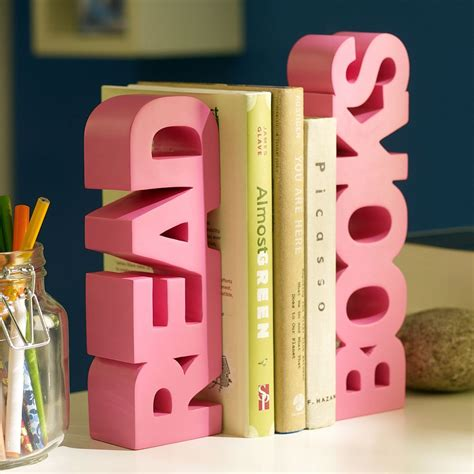 book end read books bookends making book ends meet