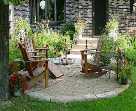 vorgarten gestalten reihenhaus reihenhaus vorgarten mit kies gestalten new garten ideen