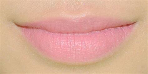 Lipstik Revlon Yg Matte azie da house mat lipstick penjual dan